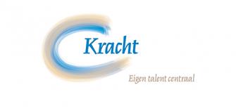 C-Kracht